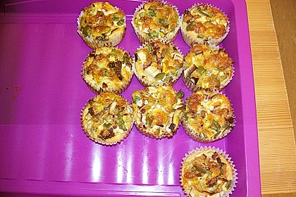 Mini-Party-Quiches 86