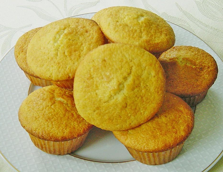 honig muffins mit maismehl rezept mit bild von pumpkin pie. Black Bedroom Furniture Sets. Home Design Ideas