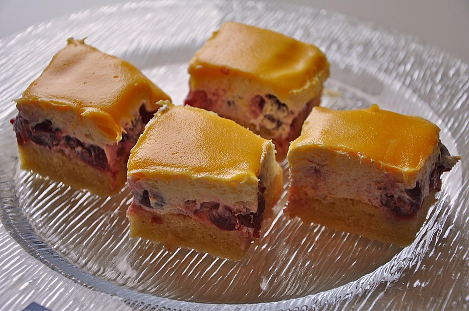 Himbeer schmand kuchen Rezepte  Chefkoch.de