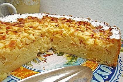 Schweizer Apfelkuchen 17