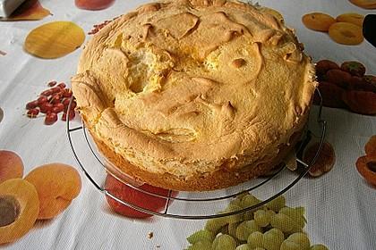Schweizer Apfelkuchen 21