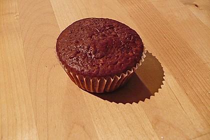 Ü - Muffins 22