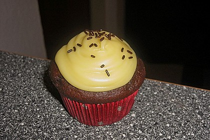 Ü - Muffins 12