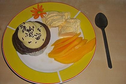 Ü - Muffins 8