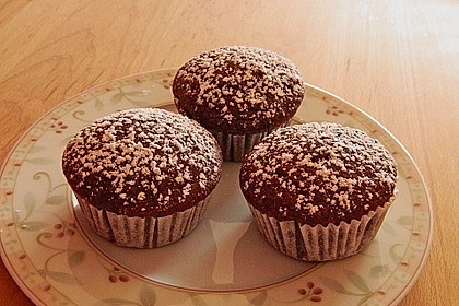Ü - Muffins 6