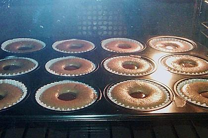 Ü - Muffins 31