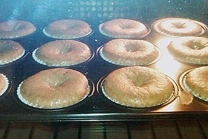 Ü - Muffins 32