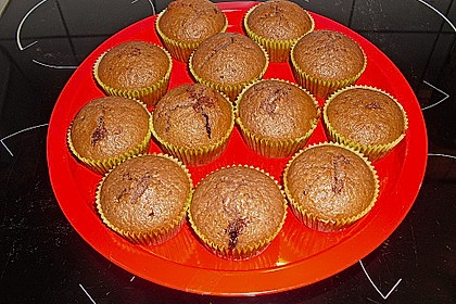 Ü - Muffins 3