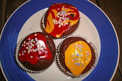 Ü - Muffins 11