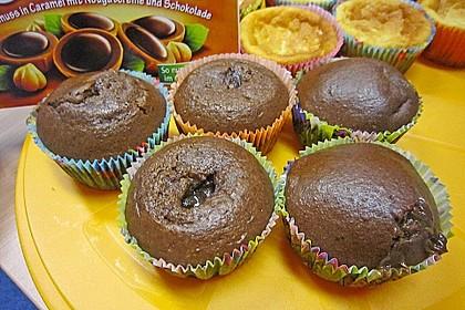 Ü - Muffins 15
