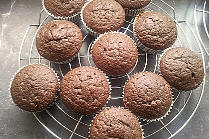 Ü - Muffins 18