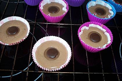 Ü - Muffins 29