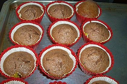 Ü - Muffins 13