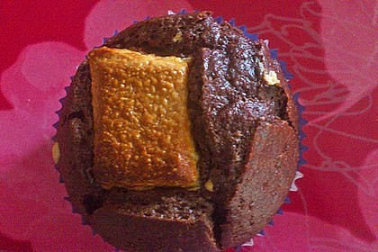 Ü - Muffins 25