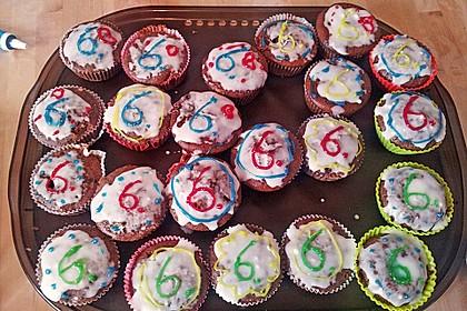 Ü - Muffins 14