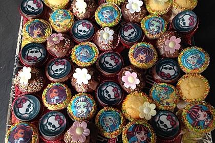 Ü - Muffins 2