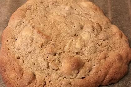 American Cookies wie bei Subway 173
