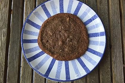 American Cookies wie bei Subway 278