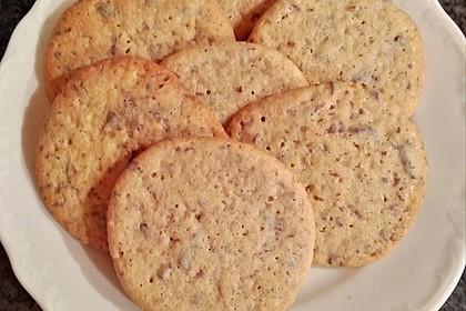 American Cookies wie bei Subway 119