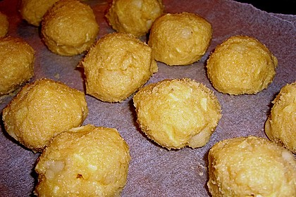 American Cookies wie bei Subway 268