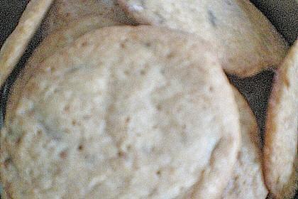 American Cookies wie bei Subway 274