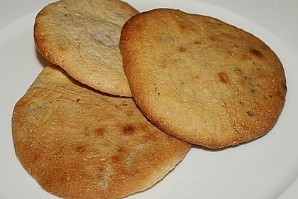 American Cookies wie bei Subway 227