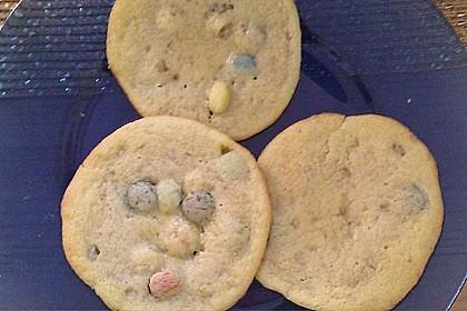 American Cookies wie bei Subway 218