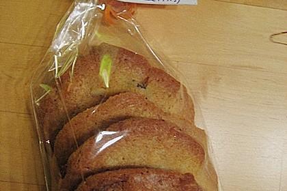 American Cookies wie bei Subway 251