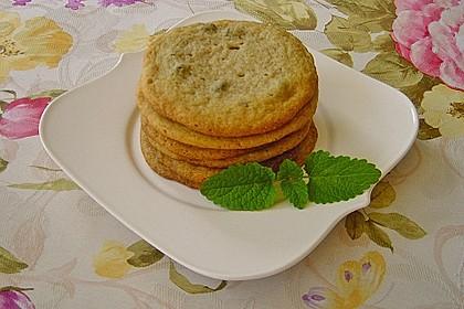 American Cookies wie bei Subway 25