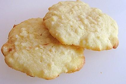 American Cookies wie bei Subway 131