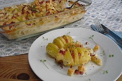 Schwedische Kartoffeln 47