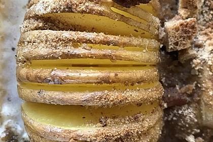 Schwedische Kartoffeln 26