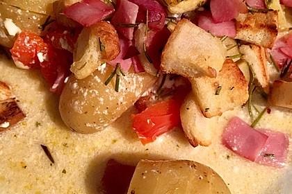Schwedische Kartoffeln 71