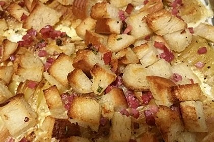 Schwedische Kartoffeln 73