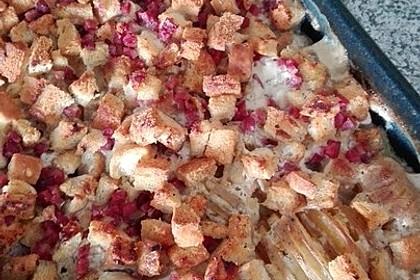 Schwedische Kartoffeln 60