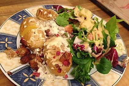 Schwedische Kartoffeln 36