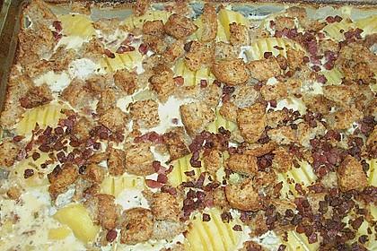 Schwedische Kartoffeln 24