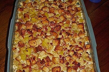 Schwedische Kartoffeln 9