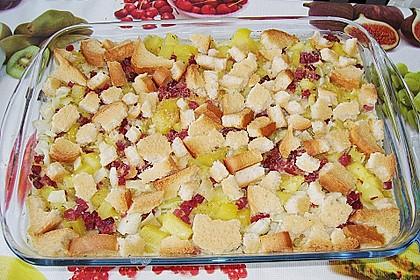 Schwedische Kartoffeln 51