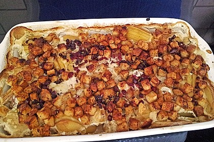 Schwedische Kartoffeln 50