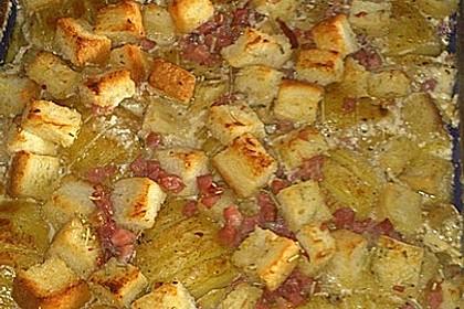 Schwedische Kartoffeln 55