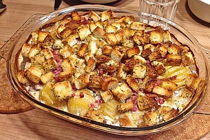 Schwedische Kartoffeln 17