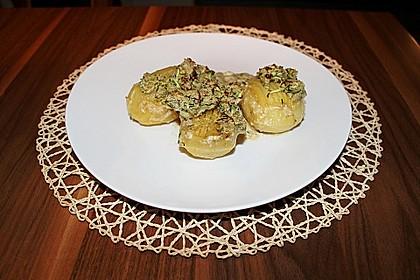 Schwedische Kartoffeln 16