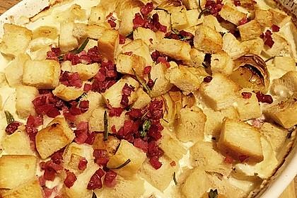 Schwedische Kartoffeln 12