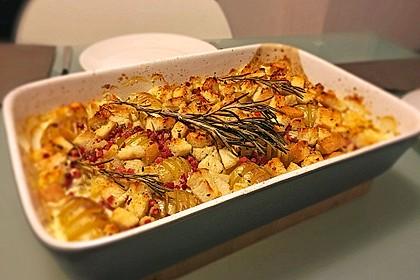 Schwedische Kartoffeln 6