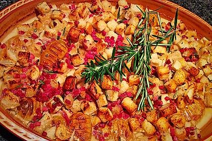 Schwedische Kartoffeln 5