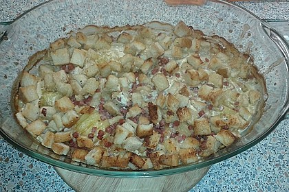 Schwedische Kartoffeln 79