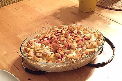 Schwedische Kartoffeln 21