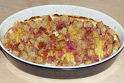 Schwedische Kartoffeln 77