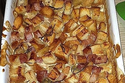 Schwedische Kartoffeln 33